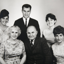 sarkisian-family_1