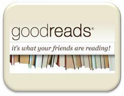 Il motto di Goodreads è: