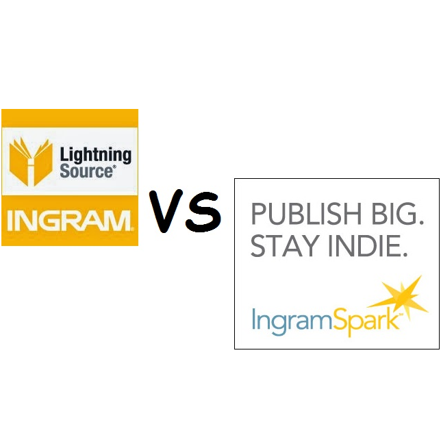 This is a general walkthrough video comparing IngramSpark and Lightning Source as potential choices for authors. The video was recorded and presented by ...  sc 1 st  The Independent Publishing Magazine & Lightning Source vs. IngramSpark | Video | Brian Kittrell | The ... azcodes.com