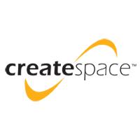 createspace independent publishing platform