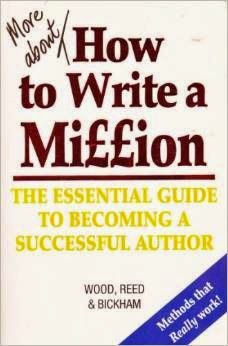 how to write one million