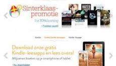 NL Kindle
