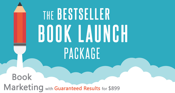 bestsellerlong1